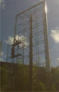 composite panel balikpapan
