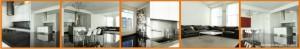 apartemen-minimalis-modern