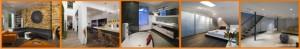 desain-rumah-klasik-minimalis
