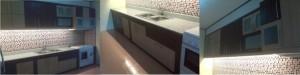 interior-kitchen-set