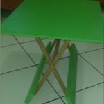 meja-lipat-kreatif