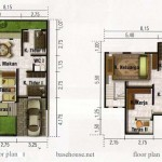 gambar-denah-rumah-minimalis17