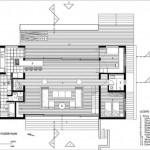 gambar-denah-rumah-minimalis18