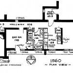 denah-rumah-2-lantai25