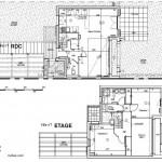denah-rumah-2-lantai28