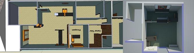 denah-3d-interior