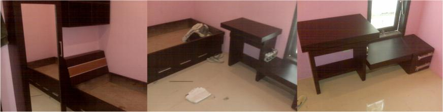 kamar-tidur-anak