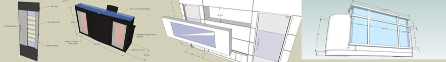 arsitektur-interior