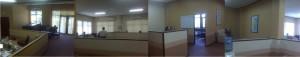 interior-ruang-kantor