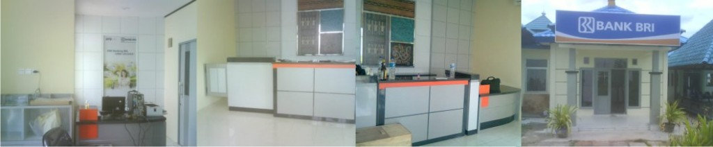interior-kantor-minimalis