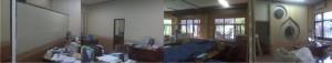 interior-kantor