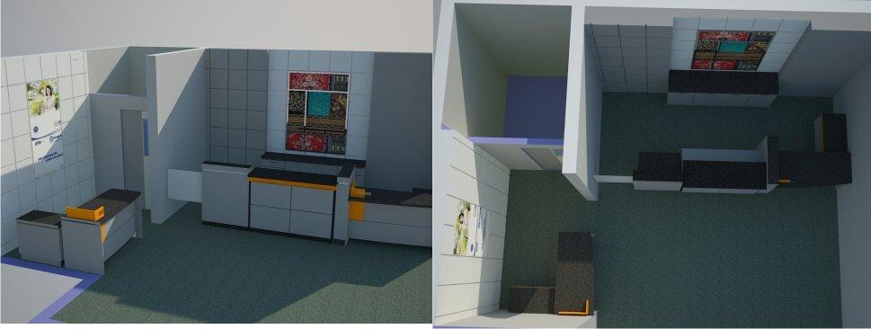 gambar-interior-kantor-bri