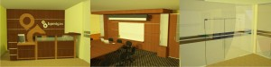 desain-3d-interior-kantor