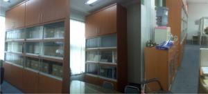 lemari-arsip-kantor