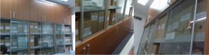 furniture-kantor