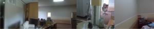 proyek-interior-kantor
