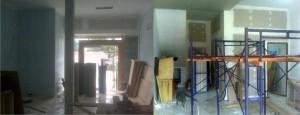 interior-bank-minimalis