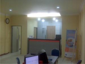 kantor-bank-minimalis