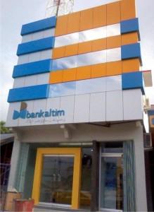 façade-bankaltim-linggang-bigung