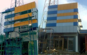 panel-composite-bankaltim
