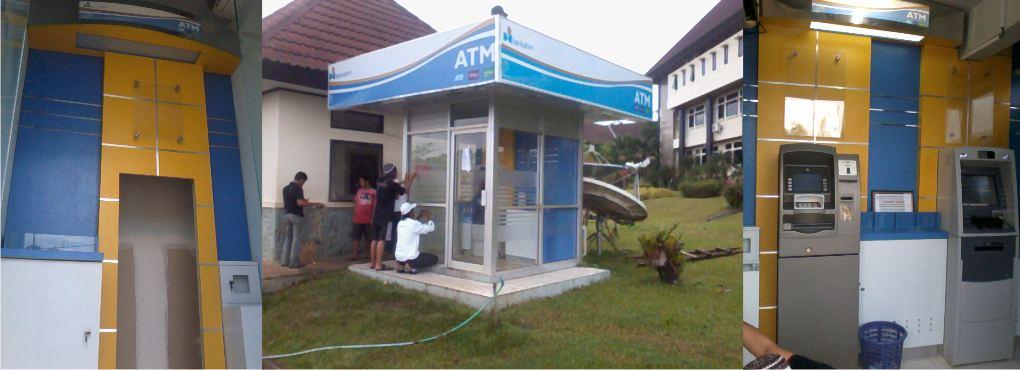 façade-atm-bankaltim