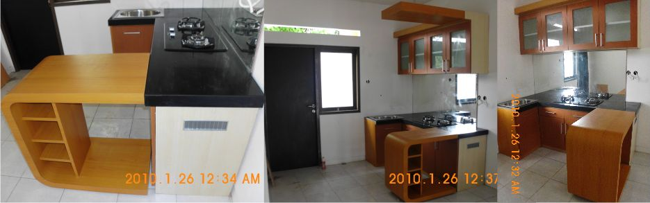 kitchen-set-balikpapan