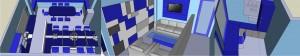 interior-lantai-2-kaltim-post
