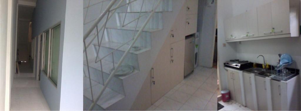 lemari-bawah-tangga