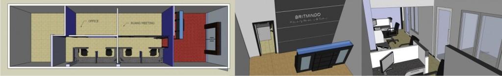 interior-kantor-elegan