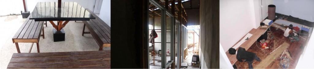interior-lantai-3
