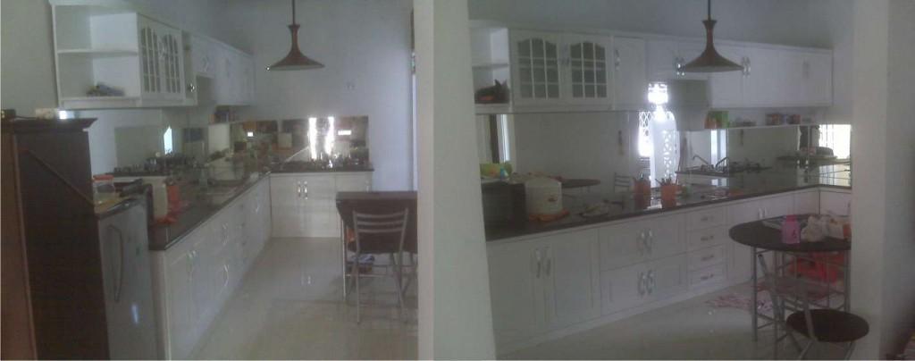 desain-interior-kitchen