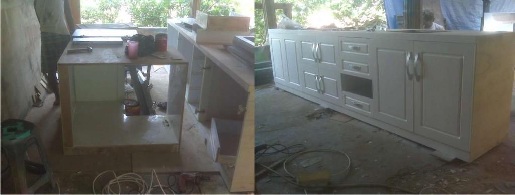 meja-bawah-kitchen