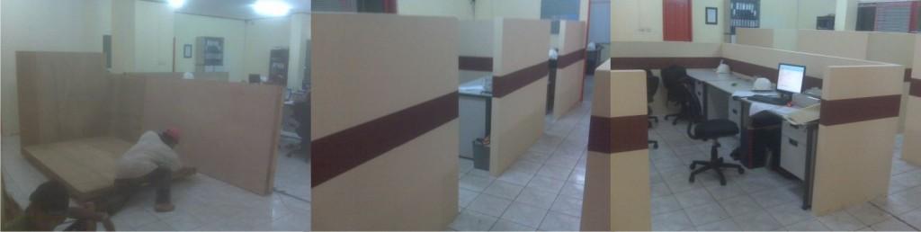 wallpaper-partisi-kantor