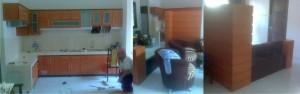 interior-rumah-mungil