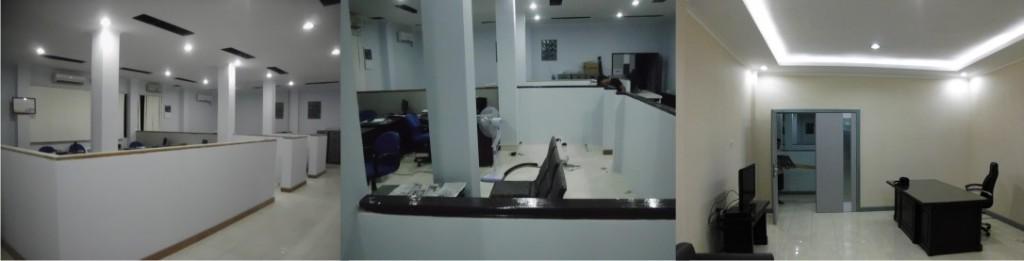 pengecatan-dinding-interior