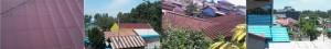Genteng-/-Atap-Rumah Disekitar-Kantor-Eminterior