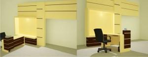 backdrop-minimalis-kantor