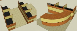 meja-kantor-pesanan