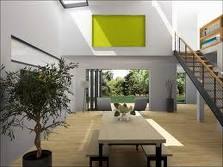 design-interior-balikpapan