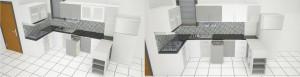 desain-3d-dapur