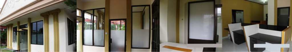 rumah-kantor-minimalis