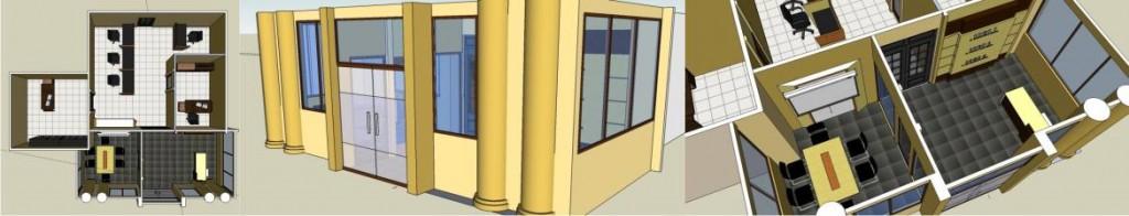 desain-rumah-jadi-kantor