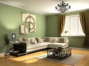 rumah-minimalis-sederhana