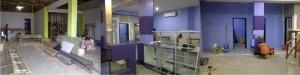 interior-klinik-balikpapan
