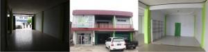 interior-klinik-dua-lantai