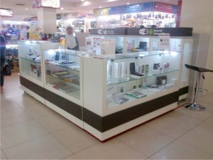 booth-display-HP