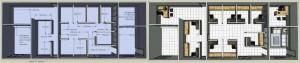 denah-layout-kantor