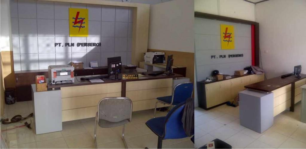 desain-interior-kantor-samboja