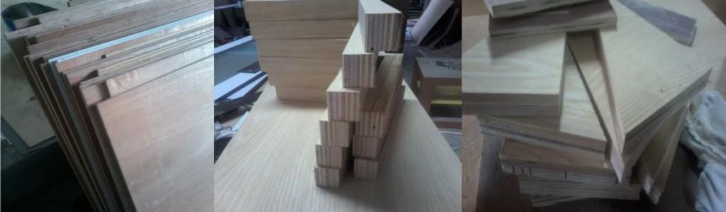 Beberapa-Contoh-Plywood
