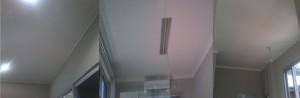 Contoh-Plafon-Untuk-Ruangan- Rumah-Atau-Kantor